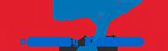 Arthur Best Logo